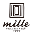 1003mille